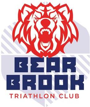 Triathlon Club