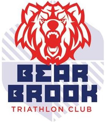 Bearbrook Duathlon